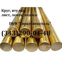 Пруток БРКМЦ3-1