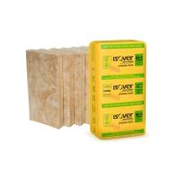 Утеплитель ISOVER Классик (плита)