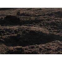 Плодородный растительный грунт/ земля плодородная