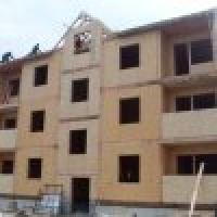 Проектирование и строительство домов из СИП панелей АСК Надежный дом по доступным ценам