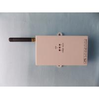 GSM-модуль (открывание ворот с мобильного телефона)  TH-G02