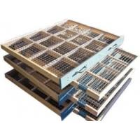 Рамки на БИС-12, БИС-100, БИС-150  БИС-12,БИС-100,БИС-150,БИС-200,БЛС-150,БЛС-12,БЛС-16,БЛС-100