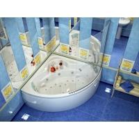 Акриловая ванна Aessel Ниагара