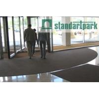 Грязезащита Standartpark