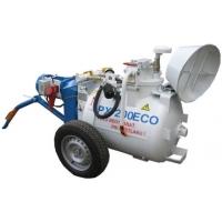 Пневматический бетононасос,пневмонагнетатель Strojstav PX 200 ECO