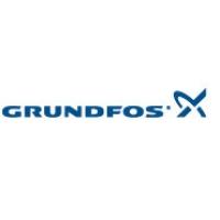 Насосы Grundfos (Грундфос) Grundfos (Грундфос