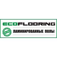 Террасная доска(Декинг-ДПК) ламинат terrapol древестно полимерный композит