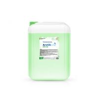 Теплоноситель ArcticLine ATX (-30) для отопления антифриз