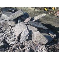Природный камень, сланец (пластушка), галька Basf-or