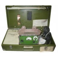 Измеритель мощности дозы (рентгенметр)  ДП-5В