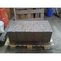 Арболит - Стеновые строительные блоки