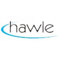 Задвижки HAWLE (Хавле). HAWLE