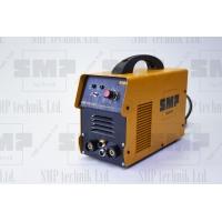 Сварочный аппарат для аргонодуговой сварки SMP TIG 200