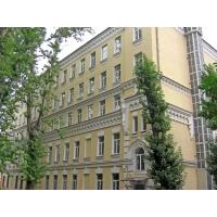 Продам 2-к квартиру 76,7м2 ЖК Сталинки в Скольниках Москва