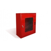 Шкаф пожарный  ШПК310НОК