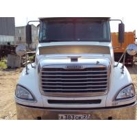 Продам седельный тягач Freightliner Columbia FREIGHTLINER