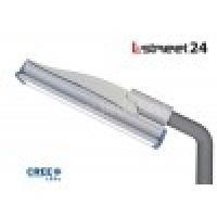 Светодиодный светильник L-STREET 24 XP-G Ledel