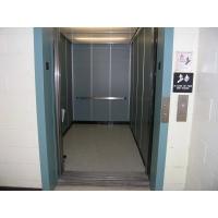 Лифт пассажирский ЩЛЗ Ecomax 16 остановок 1000 кг