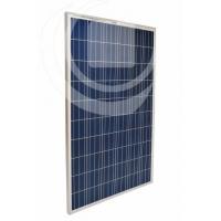 Солнечная панель SolarSwiss 225 Ватт SolarSwiss (12В/24В)