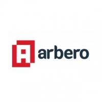 Арберо - Мы занимаемся поставкой детского игрового оборудования