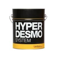 Гидрофобизация Гипердесмо Hyperdesmo