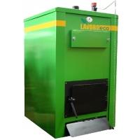 Котлы длительного горения Lavoro Eco C32