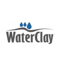 Гидроизоляция подземных частей зданий WaterClay