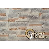 Декоративный камень Сланец пластинчатый Секрет камня СлП-02
