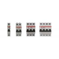 Автоматические выключатели S200 ABB 2CDS251001R0164