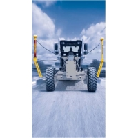 ������� ��������������� ���������� ��� ������������� Trimble GCS600, GCS900