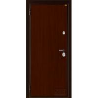 Стальная дверь СТАЛ 35