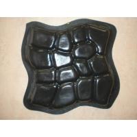 Формы пластиковые для тротуарной плитки ИЖ Брусчатка