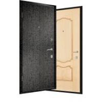 Дверь_металлическая_9