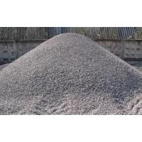 ГПС, щебень, песок заказать в Краснодаре по низкой цене