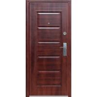 Входные и межкомнатнные двери. Опт и розница. Kaiser венге премиум ППУ