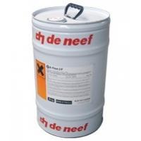 Инъекционная гидроизоляция DE NEEF FLEX  25 кг