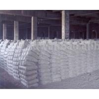 Цемент оптом. Сухоложский цемент ПЦ400 Д20