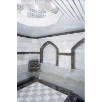 Комплект потолка для ванной CEILING GROUP 100Р 141 1,8м * 1,8м