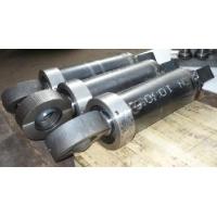 Гидроцилиндры В71-33  Р ном – 10 КГС/см 2