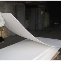 Стекломагнезитовый (Стекломагнеевый) лист