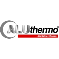 Теплоизоляция Алютермо - Кредостройсервис, Алютермо Каттро