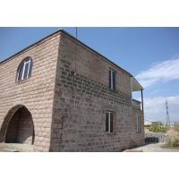 Дачная усадьба в Армении