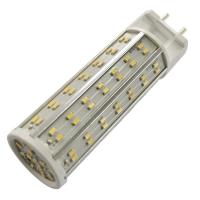 Светодиодная лампа G12 Emylight Elite 12Вт