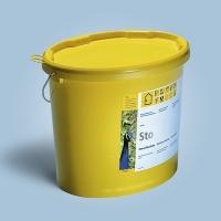 Интерьерная краска StoColor Isol W 5л