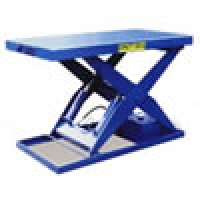 Подъемные Столы и платформы ENERGOPOLE SH-3-1,6  г/п.0,5-8тн до 16м по Вашим размерам