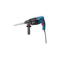 Перфоратор по выгодной цене. Bosch GBH 2-24 D Professional