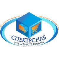 Продукция, оборудования и материалы для строительства и ремонта