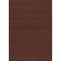 Настенная керамическая плитка Церсанит Тенера. TEN-WTC111 (коричневая)