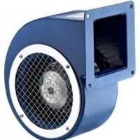 Промышленные вентиляторы, вентиляционное оборудование