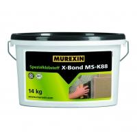 Специальный клей Murexin X–Bond MS–K88